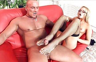 एमेच्योर बीएफ सेक्सी मूवी फुल एचडी में पत्नी काला मुर्गा