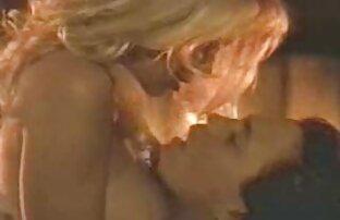 रूसी एक्स एक्स एक्स एचडी हिंदी मूवी जोड़ी मिठाई सेक्स