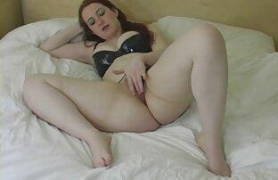 सेक्सी डॉक्टर के साथ चश्मा फिल्म सेक्सी फुल एचडी