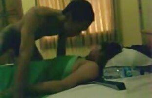 तकनीकी मौखिक हिंदी सेक्सी मूवी फुल एचडी में सेक्स