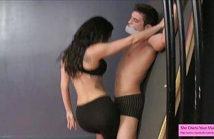 युवा तेजस्वी का सेक्सी मूवी फुल एचडी वीडियो हिस्सा