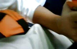 कास्टिंग, वीडियो में सेक्सी फिल्म एचडी कोई नौकरी नहीं