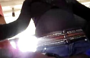 सॉफ़्टकोर सेक्सी पिक्चर फुल एचडी वीडियो