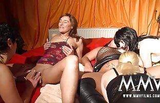 अश्लील कास्टिंग सेक्सी फिल्म फुल एचडी सेक्सी फिल्म फुल एचडी सेंट पीटर्सबर्ग में