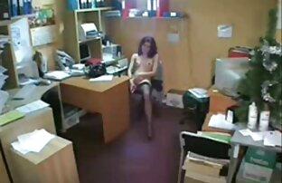 परिपक्व माँ सेक्स सेक्सी वीडियो फुल एचडी मूवी