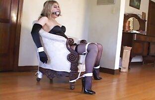 सुंदर सेक्सी मूवी वीडियो एचडी लड़की