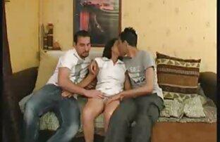 नि: शुल्क सेक्सी वीडियो एचडी मूवी हिंदी में अश्लील वीडियो
