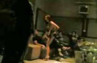 छात्रों में सेक्सी वीडियो मूवी एचडी में नि: शुल्क अश्लील