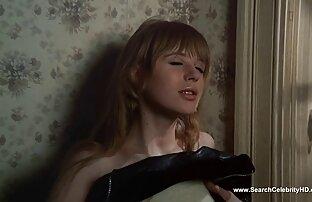 नग्न सेक्सी फिल्म फुल एचडी सेक्सी फिल्म फुल एचडी लड़की