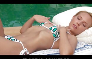 बिस्तर एक्स एक्स एक्स सेक्सी वीडियो फुल मूवी एचडी में गोरा