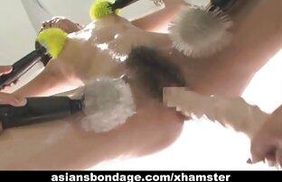 जुर्राब सेक्सी मूवी फुल एचडी वीडियो