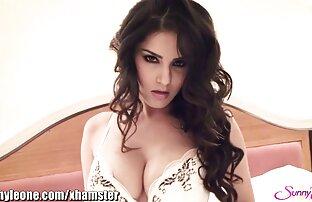 गैंगबैंग सेक्सी मूवी फुल एचडी में आउटडोर सेक्स