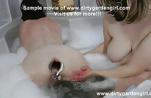 वह अपने दोस्तों से उसके पति सेक्सी फिल्म फुल मूवी वीडियो एचडी को खारिज कर दिया