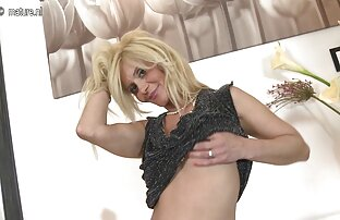 बड़े स्तन टॉपलेस फोटो ब्लू सेक्सी मूवी एचडी
