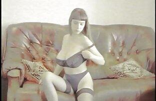 जौ, ऐनल, 788 सेक्सी फिल्म मूवी फुल एचडी
