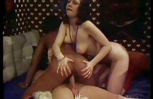 जुनून की माँ, रात सेक्सी एचडी में मूवी की खुशी