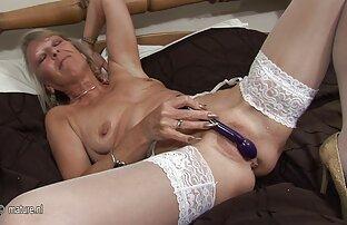 एक सेक्स वीडियो एचडी फुल मूवी सफेद औरत