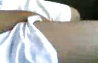 पुरुष, सेक्सी पिक्चर फुल एचडी वीडियो वीर्य निकालना, नजदीकि दृश्य, योनि, पत्नी