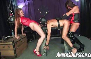 सेक्स सेक्सी वीडियो हिंदी मूवी फुल एचडी के साथ एक काली लड़की