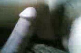 एक 40 साल पुराने माँ के साथ अश्लील: माँ घर पर आदमी को चिढ़ाती है वीडियो सेक्सी मूवी एचडी