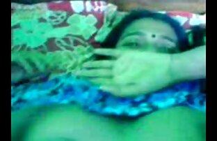 मुंह में सेक्सी वीडियो हिंदी मूवी एचडी मिठाई के साथ