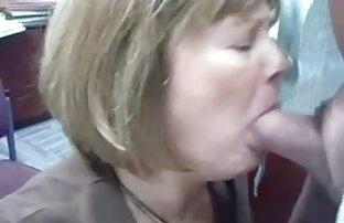 बिग: सुंदर लड़की है, और मुर्गा पर सेक्सी फिल्म फुल एचडी सेक्सी फिल्म फुल एचडी कूद