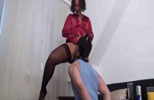 अश्लील वीडियो: सेक्सी मूवी फुल मूवी एचडी असली अश्लील निकोल एक आदमी के साथ