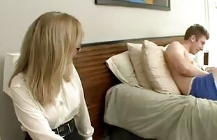 एरियल एक चेहरे एचडी बीएफ मूवी सेक्सी में