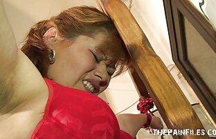 कारमेन कैलिएंट सेक्सी मूवी फुल एचडी वीडियो