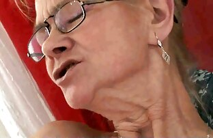 अश्लील, गोरा सेक्सी मूवी फुल एचडी में