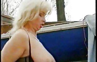 एक खूबसूरत महिला फिल्म सेक्सी फुल एचडी की संतुष्टि