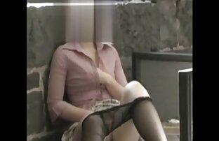 गुदा सेक्सी वीडियो एचडी फुल मूवी