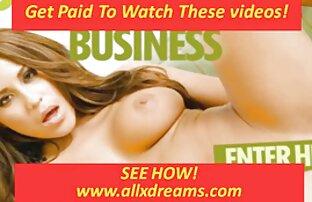 मुख-मैथुन सेक्सी एचडी वीडियो मूवी हिंदी में स्नानघर
