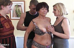 कार्यालय में बॉस फुल सेक्सी मूवी एचडी के साथ सेक्स