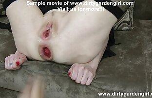 छोटे एचडी में सेक्सी मूवी स्तन श्यामला,