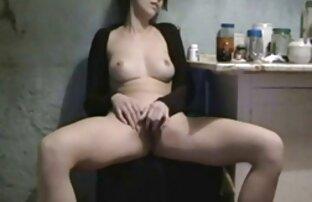 सोफे सेक्सी मूवी फुल मूवी एचडी पर त्रिगुट
