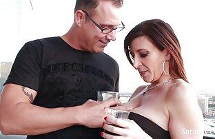 दो कमबख्त सेक्सी फुल एचडी वीडियो मूवी