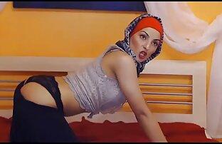 माँ MANTULITAS एचडी सेक्सी वीडियो मूवी
