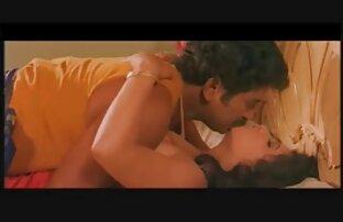 गर्म ब्राजील सेक्सी फुल एचडी फिल्में सेक्स