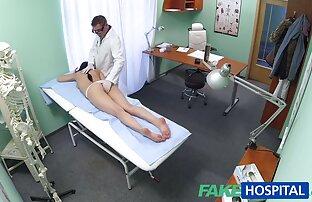 लड़कियों गधा नग्न सेक्सी मूवी फुल एचडी वीडियो