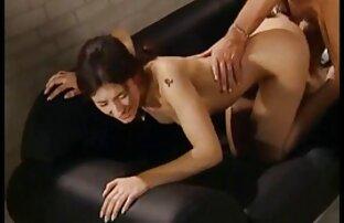 प्रत्येक एक आड़ू मखमल वीडियो में सेक्सी फिल्म एचडी के साथ समाप्त होता है