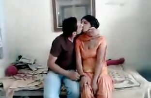 सुनहरे बीएफ सेक्सी एचडी मूवी बाल वाली, मूठ मारना, लंड, मुखमैथुन,