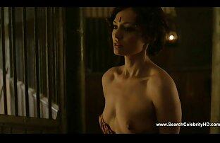 महिला सेक्सी मूवी हिंदी में एचडी