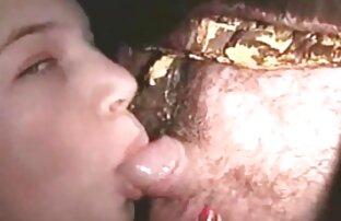 सेक्स सेक्सी फुल फिल्म एचडी माँ