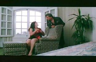 गुरु सेक्सी वीडियो एचडी में फुल मूवी