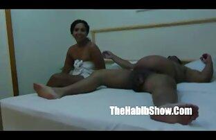 नर्स सेक्स, सेक्सी फुल फिल्म एचडी सेक्स 548