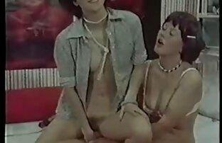 वेलेंटीना रॉस हिंदी सेक्सी फुल मूवी एचडी वीडियो