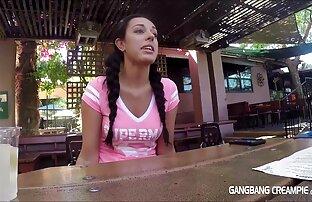 एशिया सेक्सी मूवी फुल वीडियो एचडी