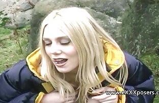 लारा के साथ सेक्सी मूवी फुल एचडी सेक्सी मूवी संबंध