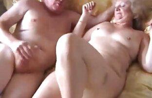सेक्स के साथ सेक्सी एचडी मूवी हिंदी मेरे प्रेमी